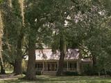 Резиденция Рамбо