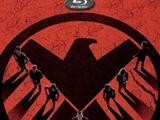Agents of S.H.I.E.L.D. (Season Two)/Home Video