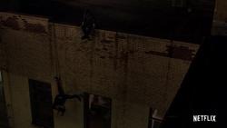 Daredevil Season 3 Official Trailer16