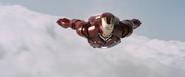 Iron Man Armor Mk.3