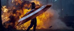 Cap Shield 3