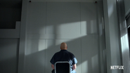 Daredevil Season 3 Official Trailer5