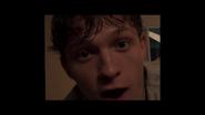 Extended Vlog (13)