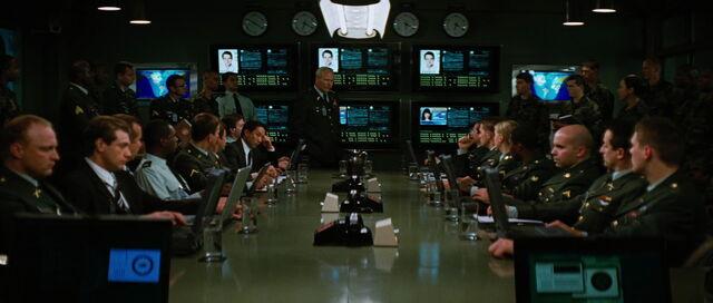 File:IncredibleHulk USAF FIB 2.jpg