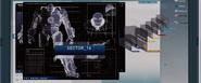Iron Monger Suit Blueprints