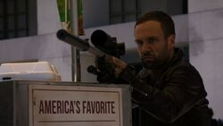 Lance-Hunter-Sniper-Kill-Creel