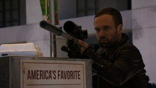 Lance-Hunter-Sniper-Kill-Creel