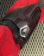 SMH BtS Web-Shooter
