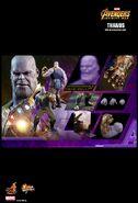 Thanos Hot Toys 10