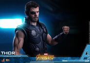 Thor IW Hot Toys 14