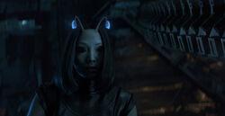 AIW - Mantis (Antennae Glow) (HQ).jpg