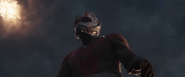 Ant-Man (Endgame)