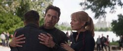 Avengers-infinitywar-movie-screencaps com-1474