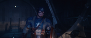 Captain America (The First Avenger)