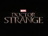 Doctor Strange (película)/Créditos