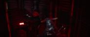 Hawkeye v Outriders 1
