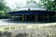 Karen Page File Crime Scene 1