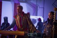 Thor-ragnarok-jeff-goldblum-3