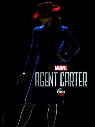 marvels agent carter s01e01