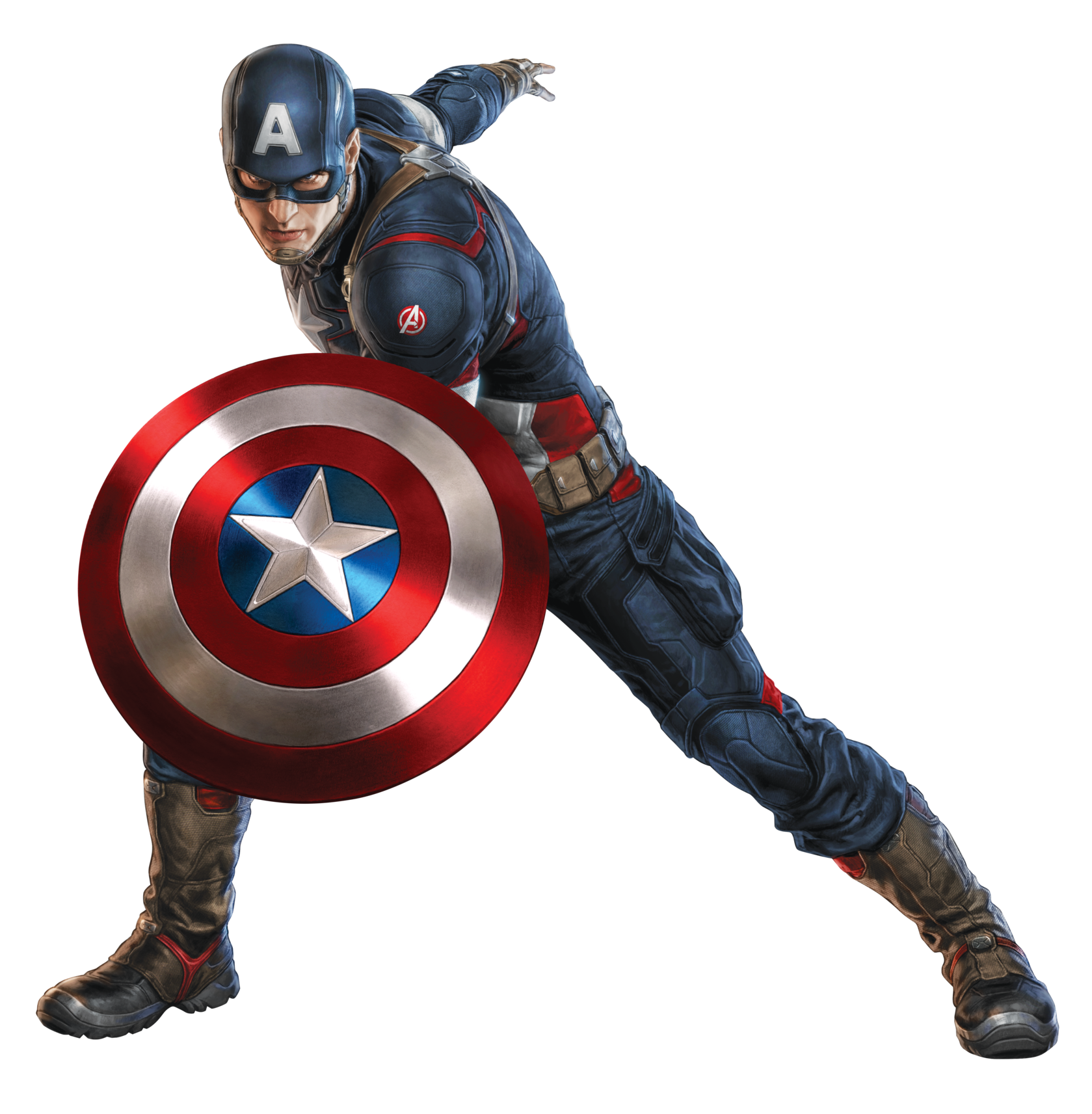 image aou captain america 2shield marvel cinematic universe wiki fandom powered. Black Bedroom Furniture Sets. Home Design Ideas