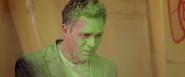 Bruce Banner (Hulk Powder)