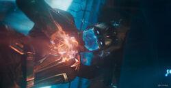 Captain Marvel VFX 23