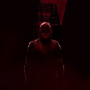 DaredevilPromotional-1114789