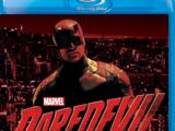 Daredevil (Season Two)/Home Video