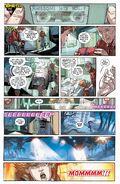 GOtG Vol. 2 Prelude -1 - Page 1