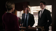 Grant-Ward-Phil-Coulson-Investigation