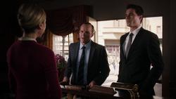 Grant-Ward-Phil-Coulson-Investigation