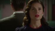 Peggy Carter - Agent Carter 1x01