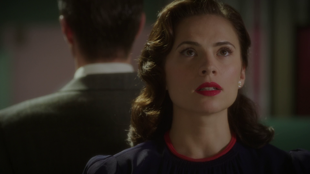 File:Peggy Carter - Agent Carter 1x01.png