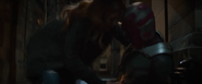 Scarlet Witch S IW 57