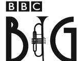The BBC Big Band Orchestra