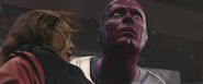 Vision-saves-Scarlett-Witch