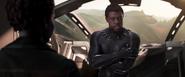 Black Panther RTF