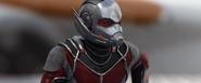 CW Ant-Man 9