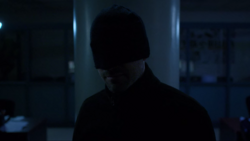 Daredevil Season 3 Official Trailer26