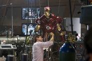 Iron-man 2008-1-1200x707