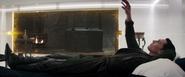 Loki (Avengers Endgame)