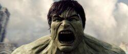 TIH-Hulk roar