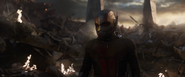 Ant-Man Endgame