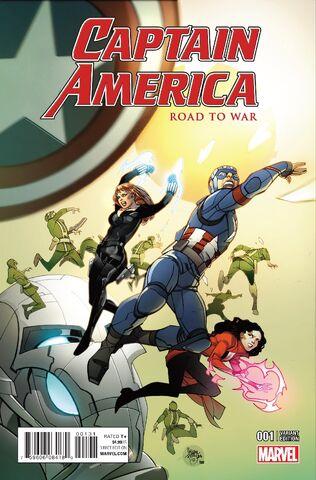File:Captain America Road To War 4.jpg