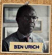 Card03-Ben Urich
