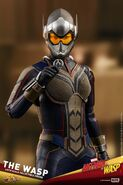 Hot-Toys-Ant-Man-and-The-Wasp-Figures-001