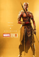 Marvel Okoye Digital vert v21