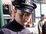 Fischer (NYPD)