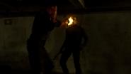 The Punisher Season 2 Trailer 5