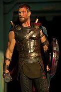 ThorGladiator